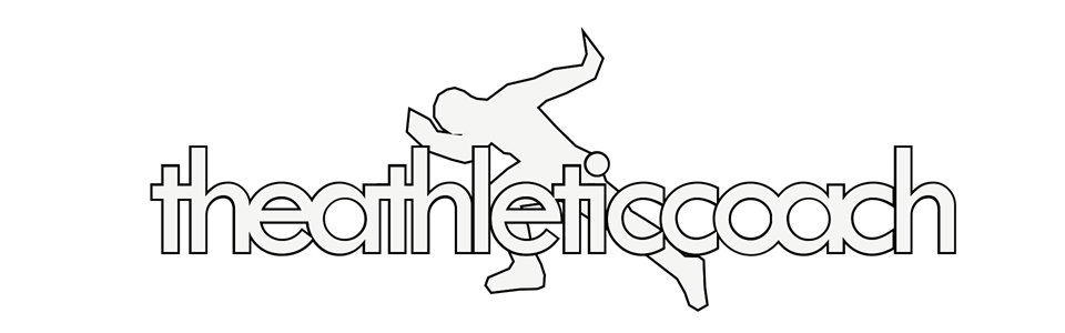 theathleticcoach logo